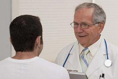 El avance asistencial, la innovación y la relación con el paciente