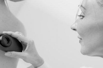 'Tafinlar' más 'Mekinist' (Novartis) recibe opinión positiva de EMA para tratamiento adyuvante de melanoma