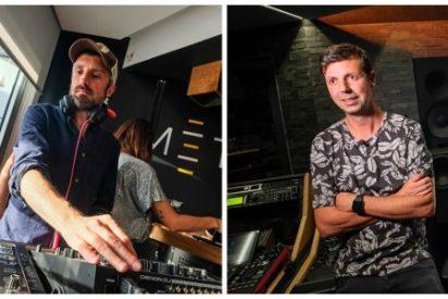 La Revolución musical viaja a la velocidad del sonido desde Ibiza al mundo