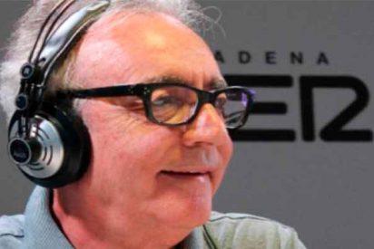El progre Juan José Millás hace fosfatina a Pedro Sánchez destapando su falsedad