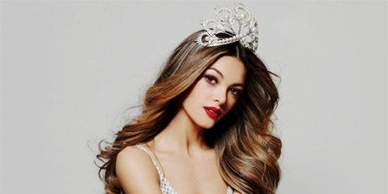 Miss y Mister España permitirá las operaciones de estética y los tatuajes
