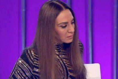 El peor momento de Mónica Naranjo: los motivos por los que se ha separado de su marido
