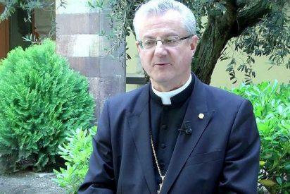 Mensaje de condolencia y solidaridad del Copríncipe de Andorra al Presidente de Grecia
