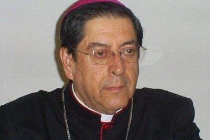 Francisco acepta la renuncia del obispo de Tampico, José Luis Dibildox