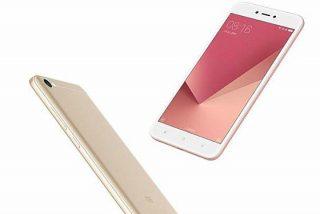 Samsung explica sus planes para el Galaxy S+ y el Galaxy Note