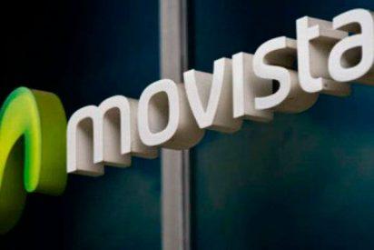 Un fallo de seguridad de Movistar ha expuesto los datos de sus clientes