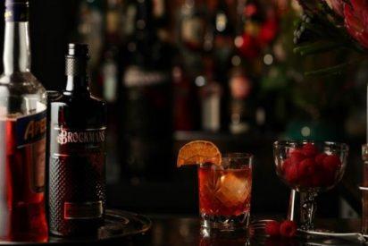 El aperitivo icónico del siglo XX