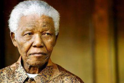 Centenario del nacimiento de Mandela, un icono de la paz