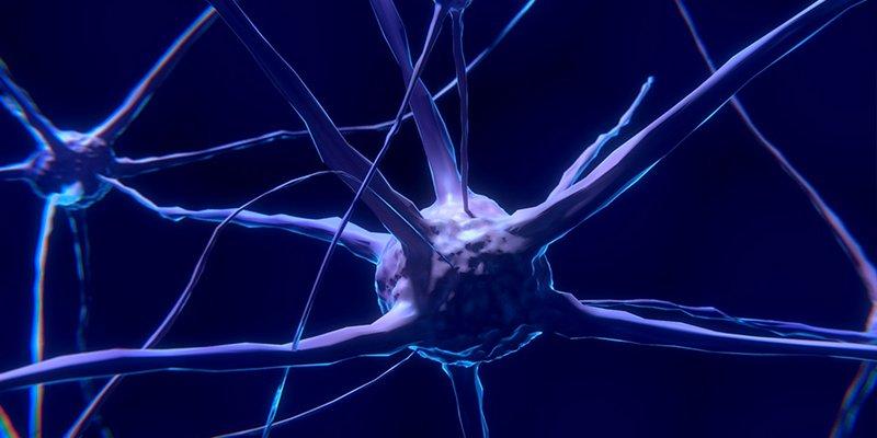 Red neuronal reconoce instrumentos musicales en videos y aísla sus sonidos