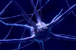 """Una nueva red neuronal artificial reconoce """"escritura manual molecular"""""""
