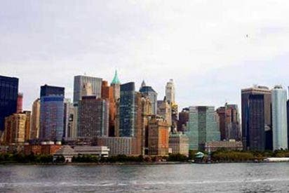 Visita los mejores barrios de Manhattan