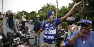 Nicaragua: Los sicarios del sandinista Ortega matan al menos a 10 en una nueva jornada de protestas