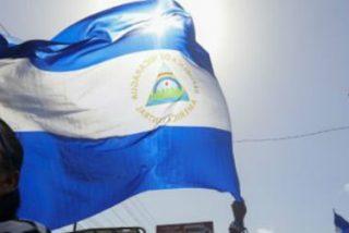 """EE.UU. acusa a Ortega de librar """"una guerra contra la Iglesia católica"""""""