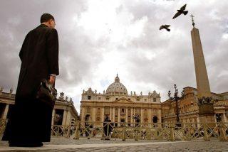 """Víctimas de la pederastia clerical de todo el mundo exigen al Papa """"que pase de las palabras a los hechos"""""""