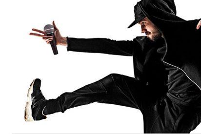 Nueva edición de Vodafone Yu Music Talent