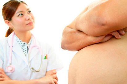 Revelan cómo la obesidad causa la diabetes o las arterias obstruidas