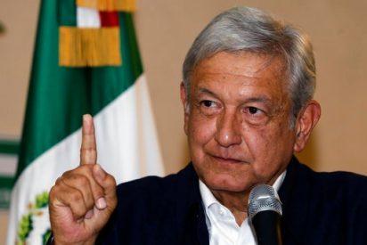 El Vaticano desmiente que el Papa vaya a participar en los foros de la paz de Obrador