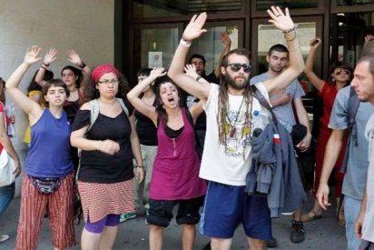 Okupas: el mito de las 48 horas y la diferencia entre allanamiento y usurpación