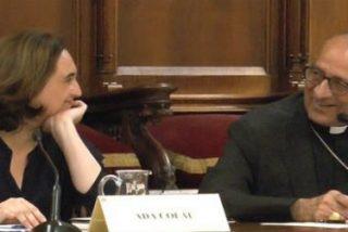 """Omella: """"Tenemos que superar los prejuicios, tenemos miedo, desconfianza y mucha pereza"""""""