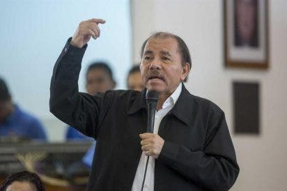 La dictadura de Nicaragua lleva su represión a la economía y arresta al gerente general del Banco de la Producción