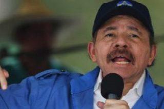 """Ortega rechaza anticipar elecciones y amenaza a los obispos: """"Que se acuerden de Cristo"""""""