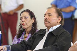 Nicaragua: las 10 locuras del sandinista Daniel Ortega ante el coronavirus