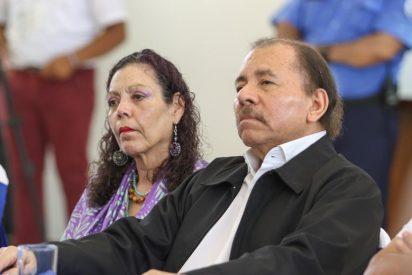 """José I. González Faus, al presidente Ortega: """"Le sería más sanador retirarse dignamente"""""""