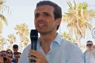 Las 11 promesas de Pablo Casado si gana las primarias del PP