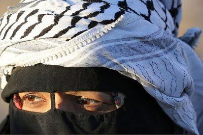 Mueren dos palestinos y decenas de heridos en las protestas de la Marcha del Retorno