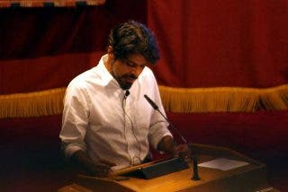 """El politólogo Pankaj Mishra carga contra los """"tribalismos hostiles"""" del mundo moderno"""