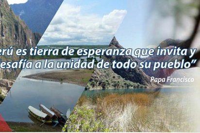 Los obispos peruanos invitan a combatir la corrupción sin dejarse robar la esperanza