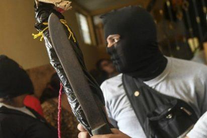 """Los obispos panameños comunican su """"más enérgico repudio"""" a la violencia en Nicaragua"""