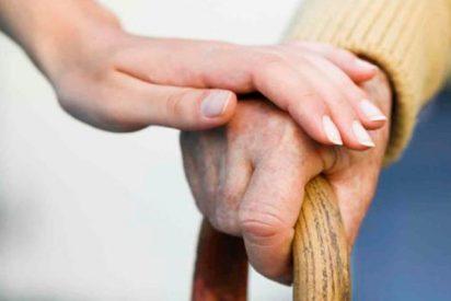 Preparan un cortometraje sobre los beneficios para el Parkinson de bailar swing