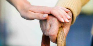 Estudios sobre el corazón pueden ayudar a diagnosticar Parkinson de forma precoz