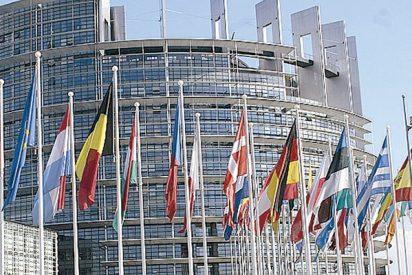 El Parlamento Europeo rechaza la ley que hacía peligrar la libertad en internet