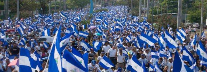 """Cáritas Española expresa su """"solidaridad y cercanía"""" con Cáritas Nicaragua"""