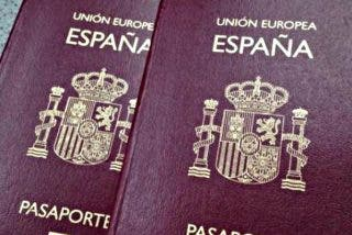 Coronavirus: Turistas españoles vetados en multitud de países por el miedo a la