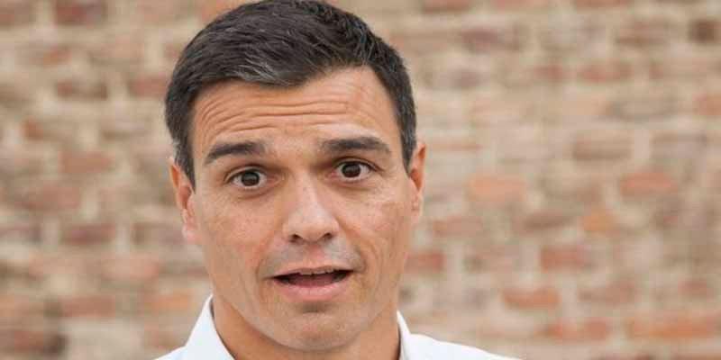 Gobierno Socialista: La 'minoría absoluta' de Pedro Sánchez se desmorona