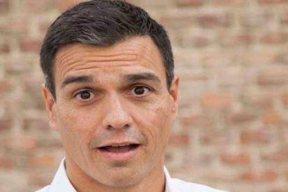 Sánchez consigue luz verde para el acceso universal al Sistema Nacional Español de Salud