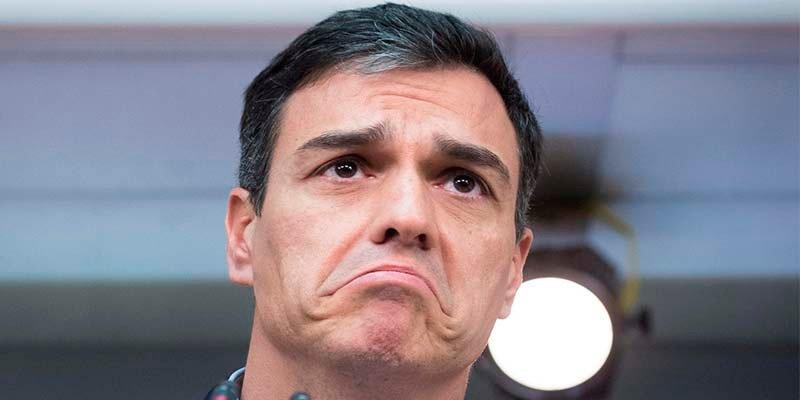 """Santiago López Castillo: """"El guapo que no da la cara"""""""