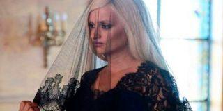 Los Emmy del fraude: decepciones en las nominaciones del 2018