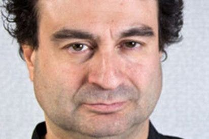 Las 10 reflexiones más inquietantes de Pepe Rodríguez sobre la religión
