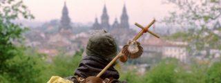 Guía para el Peregrino: 8 consejos útiles si vas a hacer el Camino de Santiago