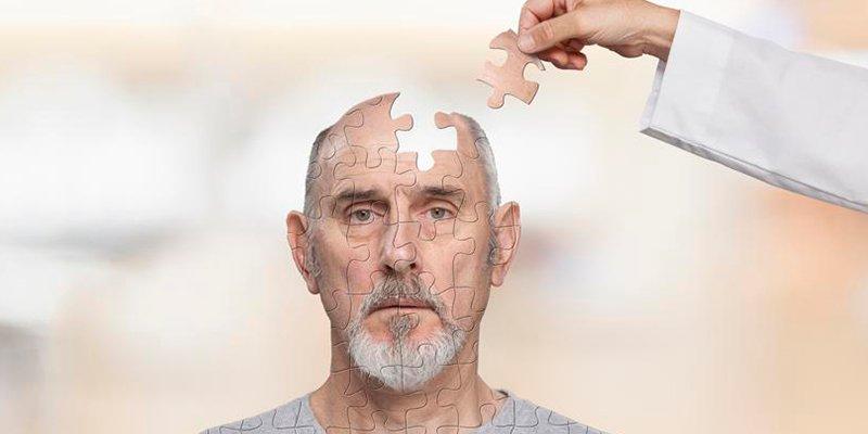 Descubren que la vitamina D no protege contra el Alzheimer, el Parkinson o la demencia