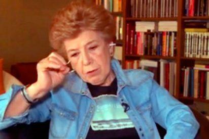 El rey Juan Carlos I avisó a Barbara Rey del golpe de estado del 23F dos dias antes que se produjera