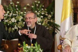 """El Patriarcado Latino de Jerusalén ve """"discriminatorio"""" declarar Israel 'Nación del Pueblo Judío'"""