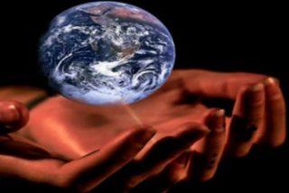 ¡Despertemos! Propuestas para un humanismo descentrado