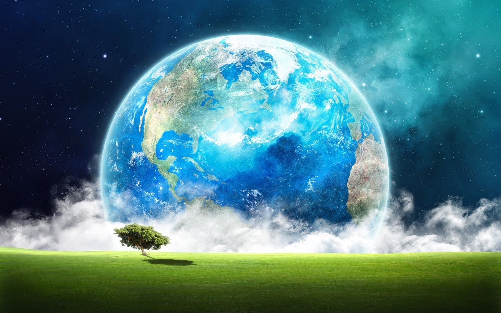 Mira esta posible solución al 'acertijo de Gaia'