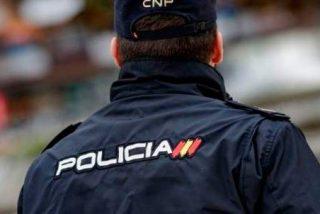 Lugo: un peligroso delincuente deja heridos a 5 policías antes de ser reducido