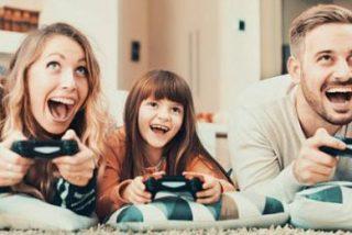 Videojuegos con hasta un 74% descuento, chollos previos al Amazon Prime Day 2018